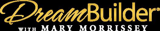 The DreamBuilder Program Logo